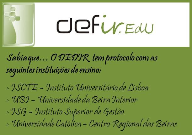 Sabia_que_edu